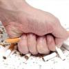 Descoperire în medicină. Acum e posibil să RENUNȚI la fumat în 2 ore!