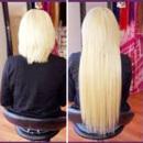 Doamnelor! Cu această rețetă, părul meu a crescut 18 cm într-o lună