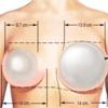 ТОП 10 упражнения за увеличаване на размера на гърдите